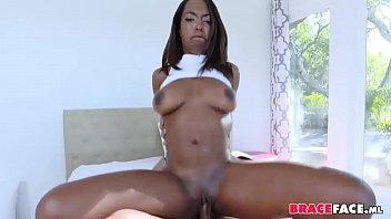in cum pussy6 my babbystter pleasr 204 kg ssbbw japan3