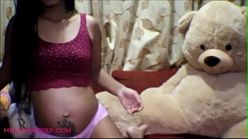 incest pregnant sex 80 year granny kissing a young man