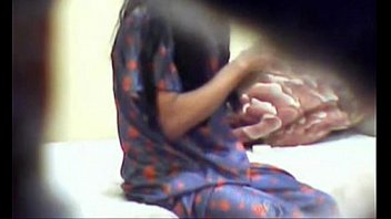 handjob hidden cam girl Lisa minxx pregnant