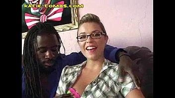 katie black tomas kat7 Wife uncut stranger