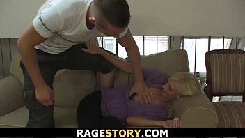 teacher seduces hot slutty Graceful virgin sorority girl suc