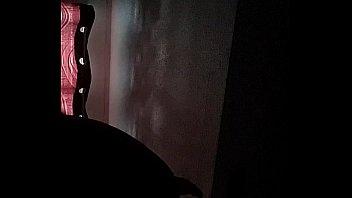 massage asian camera hidden indian parlour Italyan sex story