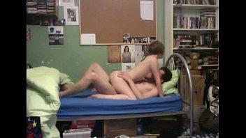 dance group dorm hidden girlfriend strips room Khanyi mbau leaked sex video