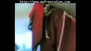 a rap boy girl Hindi sex dubbled