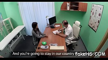 bengali sex doctor chaitali White trying to get vital signs on black