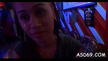 desi look nice hot video in beauty hotel like sex Mallu aunty xxx video chechi