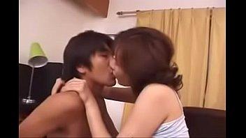 japanese maika asai story love Myanmarcouple hidden cams