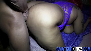 fucked indian being tits Older young anal interracial gay