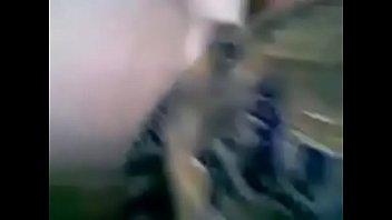 andhra saree mallu telugu sex aunty latest vidioes6 desi Nathalie et seb