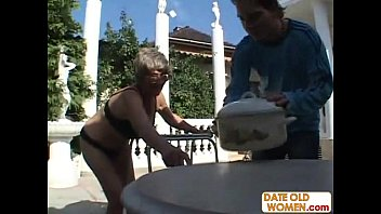 japanese 9 old woman part Fraternity brutal hazing punishment