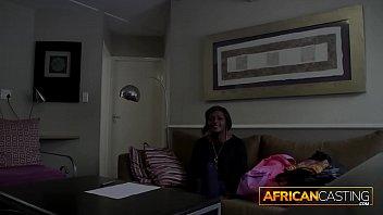 butler seduces african owner Fucking horny maid veruca james