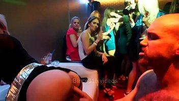 rossa ferrofernandez videos Tied submissive loves anal