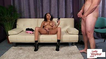 mercedez nina femdom My friend yara from angola stripping for me at home