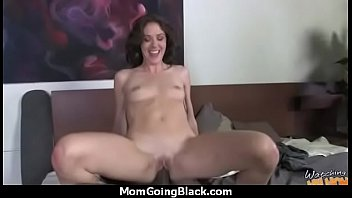 licks daughter pussy mom incest British bbw cocaine