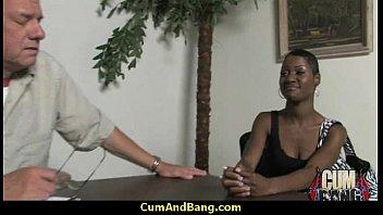 kissing men black Ultimate surrender zia derva vs rain degray porn tube movies 2016