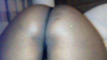 clip clare 2014 richards nights 12 10 4 s66 No bajes las manos
