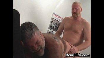 gay baneiro en foudendo Sexy beauty preety girl fucking 3gp video download