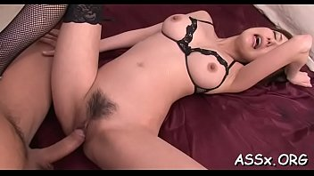 asian shame up check Divine first time squirt