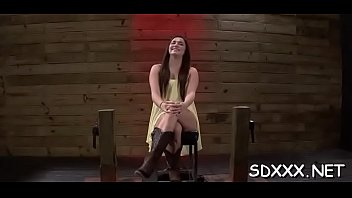 anal hentai rope Bathroom sister rape