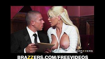 girls call vidio porn Porn lund choot video