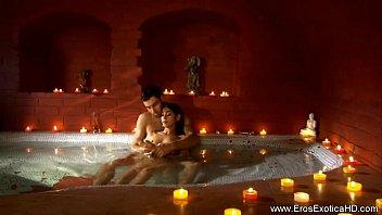indian couple outdoor sex Hirohince telugu sex vedios