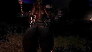 sex dragon rule 34 Gatas de mg amadores