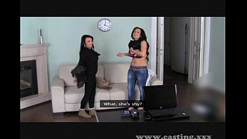 rocco casting romania 18teen big boobs