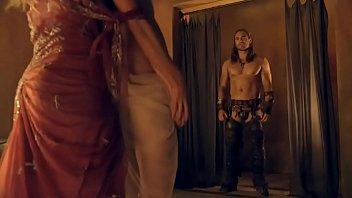 jatra nude india Virgin girl t