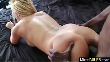 big downloading black cock Walking with creampie