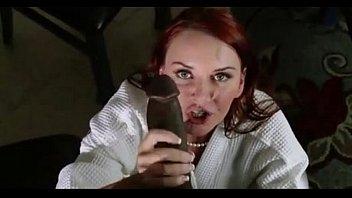 pov blowjob aria 1080p mom sex