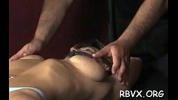 horny sadie gets chick fucked Realiti brutal dad