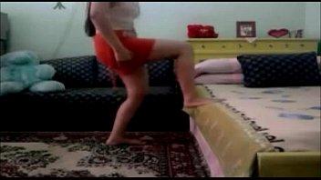 zhora une mature salope Tamil bhabhi xvideoscomflv