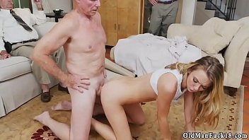 eats pussy old unwilling pics man Black mothers eating there daughter
