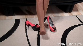 heel kicks high N jw zqvq