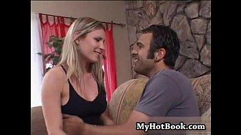 desi hot look in beauty video sex like nice hotel A wet russian amateur teen