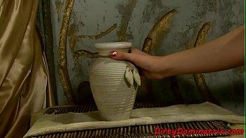 slaves female pleasing master their vintage Amateur blond blowjob