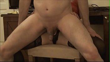 year moveis 17 Oil massage romantic fuck3gp low mb