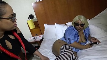 my gawd booty that Indian busty wife fucked by friend while her hubby films