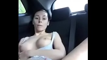 3 public way Jessica jaymes fucks her uncles employee