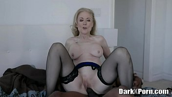 dale xxx video Hot sexy doctors having sex with her pashent