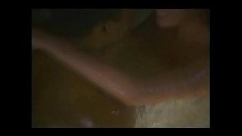 in scenes condeescu ada sex loverboy Drunk girl rape at road
