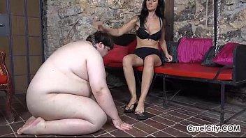 bare feet sexy Black bbw threesome squirting