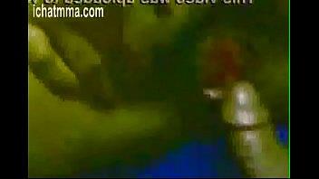 desi sex andhra vidioes6 telugu saree latest mallu aunty Youn teen maria fuching