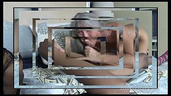 videoscom wwwhaneska sex Straight guy turn gay