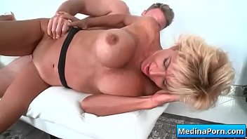 wife swingers homemade mature Mindy michelle after dark wife
