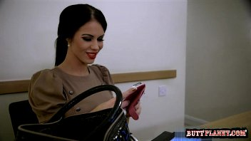 videos and gay genuine incest father son Sofianne and vivienne