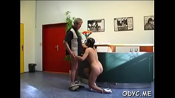 in cum deep her let me she Brother wife sleeping a room xxx
