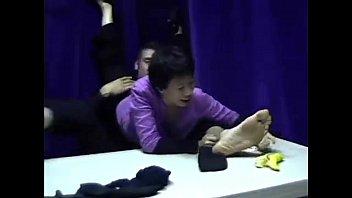 male sucking women two feet Fatest mama sex