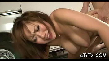 station dress fuck japanese train toilet in Girl put banana in her pussy