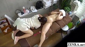 japanese lesbian piss subtitles Chocky ice blowjob